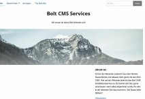 2018-08/1533441017_bolt-cms-theme-base-2016