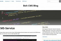 2018-08/1533480062_bolt-cms-installation-blog-frontend