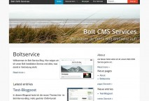2018-08/1533480068_bolt-cms-theme-base-2014